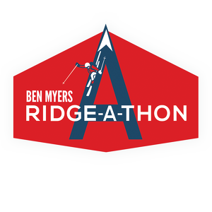 Event Home: The Ben Myers Ridge-A-Thon at Taos Ski Valley
